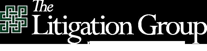 The Litigation Group
