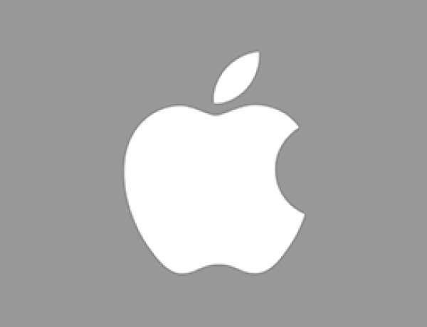 Apple Prevails in Antitrust Case
