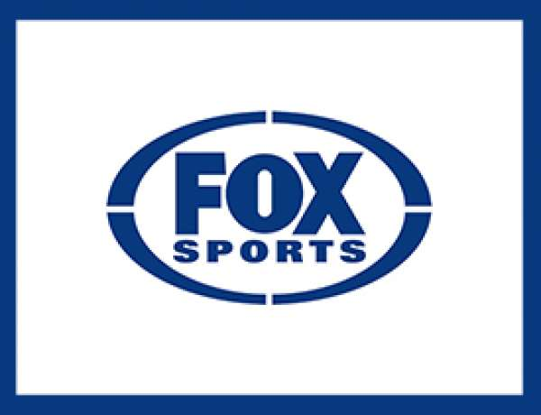 Fox Sports Victorious in IP Case