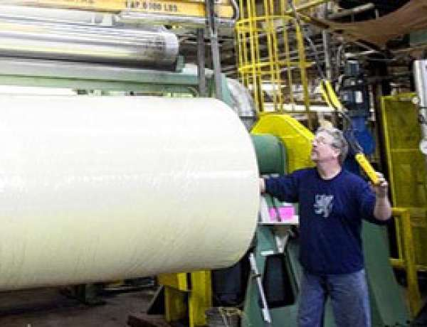 Jury Verdict a Triumph for Appleton Papers and the Wisconsin Community