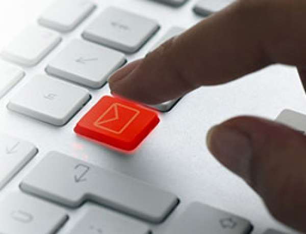 Email Discovery: The Shock and Awe of the 21st Century Courtroom